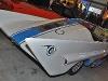 custom-racecar-2
