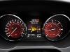 Fuji White Range Rover Evoque RS250