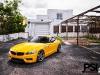 full-yellow-jacket-bmw-z4-11
