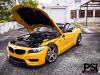 full-yellow-jacket-bmw-z4-15