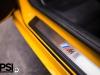 full-yellow-jacket-bmw-z4-16