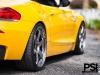 full-yellow-jacket-bmw-z4-19