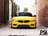 full-yellow-jacket-bmw-z4-2