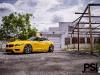 full-yellow-jacket-bmw-z4-21