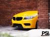 full-yellow-jacket-bmw-z4-3