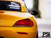 full-yellow-jacket-bmw-z4-4