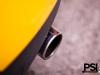 full-yellow-jacket-bmw-z4-6