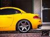full-yellow-jacket-bmw-z4-8