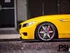 full-yellow-jacket-bmw-z4-9