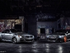 G-Power BMW E63 M6 by Precision Sports Industries