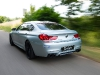 g-power_m6_f06_gran_coupe_speed-1
