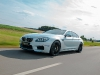 g-power_m6_f06_gran_coupe_speed-2