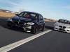 G-Power BMW M5 F10M