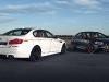 G-Power BMW M5 F10M