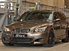 g-power-bmw-m5-hurricane-rr-touring-1