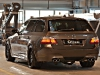 g-power-bmw-m5-hurricane-rr-touring-6