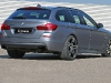 g-power-bmw-m550d-3