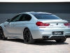 g-power-bmw-m6-gran-coupe-10