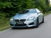 g-power-bmw-m6-gran-coupe-13