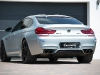 g-power-bmw-m6-gran-coupe-23