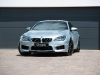 g-power-bmw-m6-gran-coupe-5
