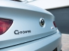 g-power-bmw-m6-gran-coupe-8