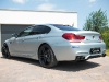 g-power-bmw-m6-gran-coupe-9