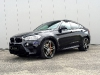 g-power-bmw-x6-m-1