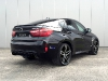 g-power-bmw-x6-m-2