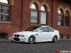 G-Power E46 BMW M3