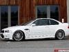 G-Power E46 BMW M3