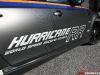 Official G-Power Hurricane RR