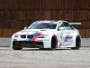 g-power-bmw-m3-gt2-r-1