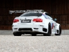 g-power-bmw-m3-gt2-r-2