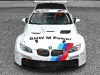 g-power-bmw-m3-gt2-r-3