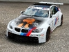 g-power-bmw-m3-gt2-r-4