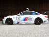 g-power-bmw-m3-gt2-r-5