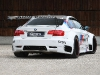 g-power-bmw-m3-gt2-r-6