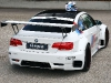 g-power-bmw-m3-gt2-r-7
