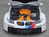 g-power-bmw-m3-gt2-r-8