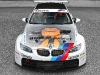 g-power-bmw-m3-gt2-r-9