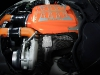 g-power-m3-v8-30-years-edition-supercharger-3