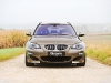 Road Test G-Power M5 Hurricane RS Touring