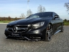 g-power-mercedes-benz-s63-amg-coupe-1