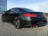 g-power-mercedes-benz-s63-amg-coupe-2