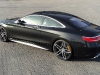 g-power-mercedes-benz-s63-amg-coupe-3