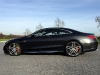 g-power-mercedes-benz-s63-amg-coupe-4