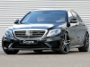 g-power-mercedes-benz-s63-amg-1