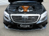 g-power-mercedes-benz-s63-amg-13
