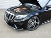 g-power-mercedes-benz-s63-amg-14